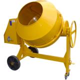 aluguel de betoneira 400 litros orçar Parque do Carmo