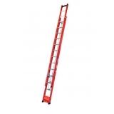 orçamento para locação de escadas de fibra extensível Guaianazes